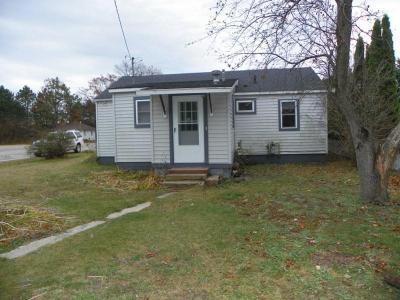 Photo of 114 W Etherington, Mackinaw City, MI 49701