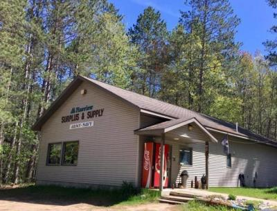 Photo of 7328 N Old 27, Frederic, MI 49733