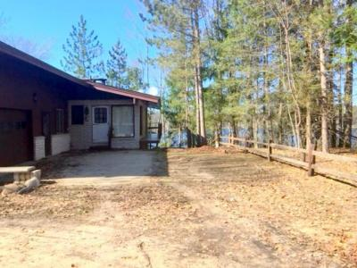 Photo of 13604 Friendly Drive, Wolverine, MI 49799