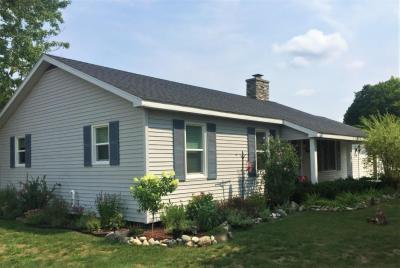 Photo of 6042 Martha Street, Wolverine, MI 49799