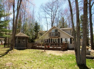Photo of 1090 N Black River Road, Cheboygan, MI 49721