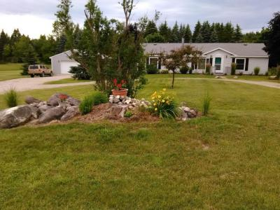 Photo of 3850 Shooks Road, Wolverine, MI 49799