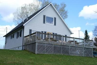 Photo of 21003 Bluffs Highway, Onaway, MI 49765