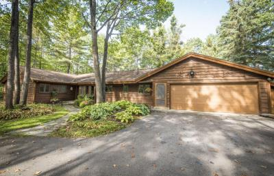 Photo of 2706 SW Opal Lake Road, Gaylord, MI 49735