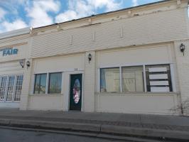 306 N Main Street, Cheboygan, MI 49721