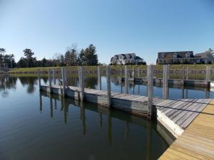 902 Boat Club Drive, Cheboygan, MI 49721