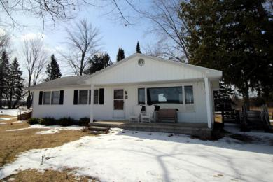 655 Grandview Beach Drive, Indian River, MI 49749